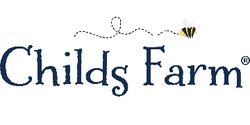 Childs Farm logo