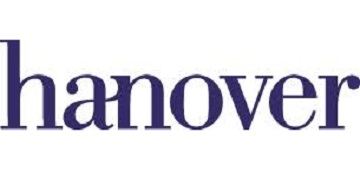 Hanover Communications logo