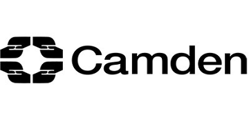 Camden Council logo