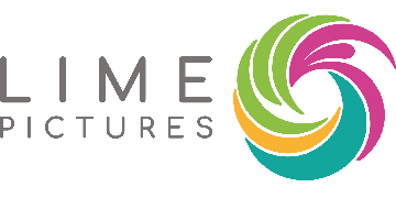 Lime Pictures logo