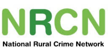 National Rural Crime Network logo