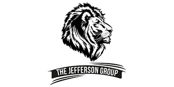 The Jefferson Group logo