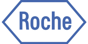 Roche UK logo