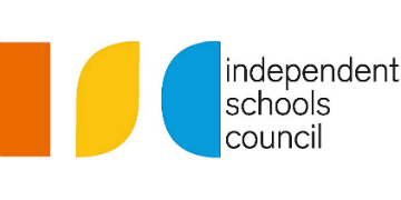 Independent Schools Council logo