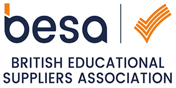 British Educational Suppliers Association (BESA) logo