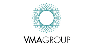 VMA Group logo
