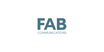 FAB Communications logo