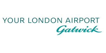 Gatwick Airport Ltd logo