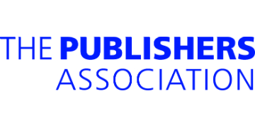 The Publishers Association Limited logo