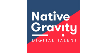 Native Gravity logo