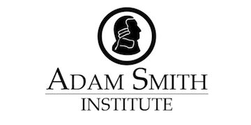 Adam Smith Institute logo