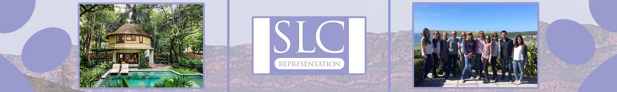 SLC Representation Ltd