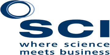 Society of Chemical Industry logo