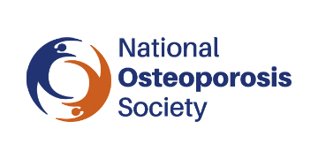 National Osteoporosis Society logo