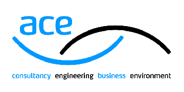 Association For Consultancy and Engineering logo