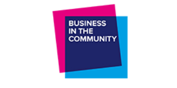 Business in Community logo