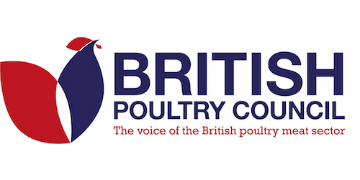 British Poultry Council logo