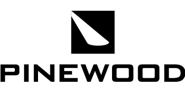 Pinewood Group logo