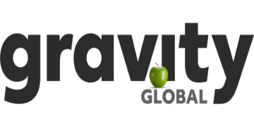 Gravity Global logo