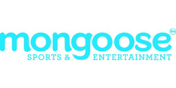 Mongoose Promotions logo