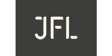 JFL Search & Selection