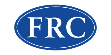 The Financial Reporting Council logo