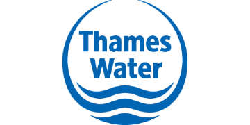 Thames Water Utilities Limited logo