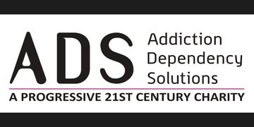Addiction Dependency Solutions (ADS) logo