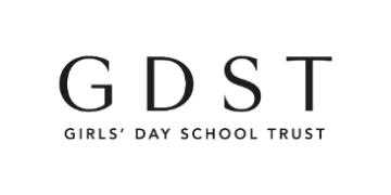 Girl's Day School Trust logo
