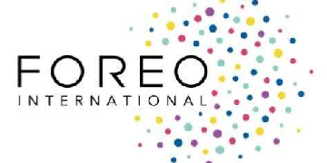 Foreo Limited logo