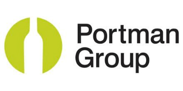 Portman Group logo