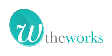 The Works Search Ltd logo