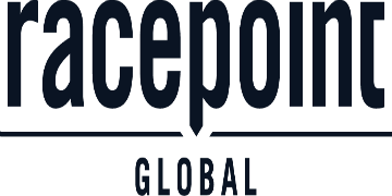 Racepoint Global logo