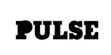 Pulse Films logo