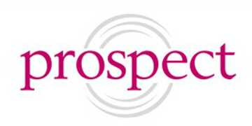 Prospect Resourcing Ltd logo