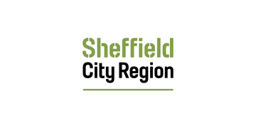 The Sheffield City Region logo
