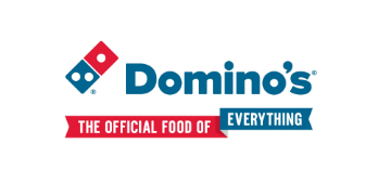 Domino's Pizza Group logo