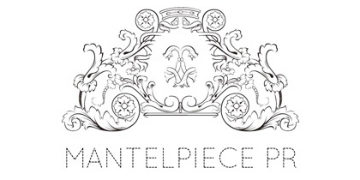 Mantelpiece PR Ltd logo