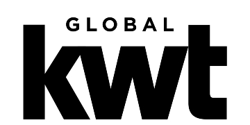 KWT Global logo
