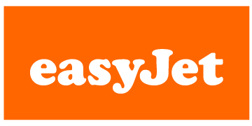 EasyJet Airline Co Ltd logo