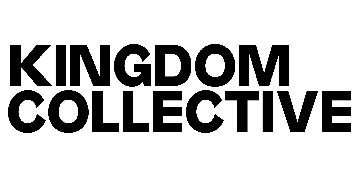 Kingdom Collective logo