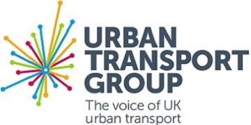 Urban Transport Group logo