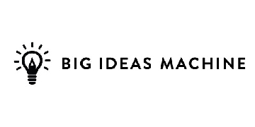 Big Ideas Machine Ltd logo