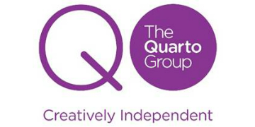 The Quarto Group logo
