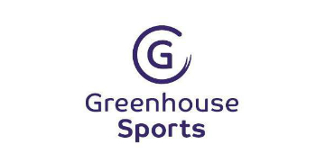 Greenhouse Sports logo