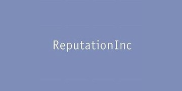 Reputation Inc logo