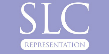 SLC Representation Ltd logo
