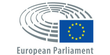 European Parliment logo